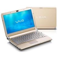 Sony VAIO VGN-TT21M/N