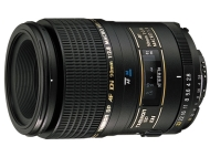 Tamron Af 90mm F/2.8 Sp Di-ii (built-in-motor) F/canon