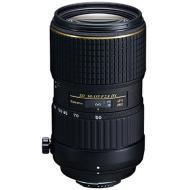 Tokina AT-X 535 PRO DX (Canon)