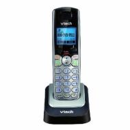Vtech DS6101