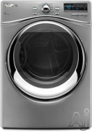 Whirlpool Front Load Electric Dryer WED95HEX