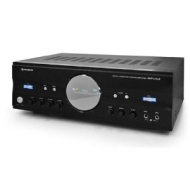 5.1-Surround-Receiver Auna HiFi-Verstärker 600W