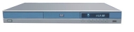 Euroline DVD 6720 M