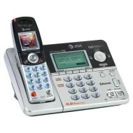 AT&T EP5632