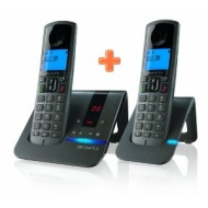 Alcatel Versatis F 250 Voice DUO
