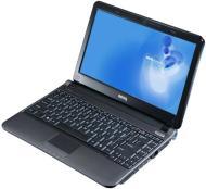 Benq Joybook Lite U121