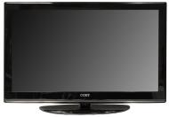 Coby TFTV4028