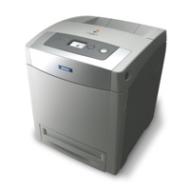 Epson AcuLaser C2800 Series
