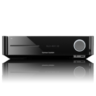 Harman-Kardon BDS 570