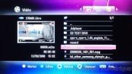 LG Media Station MS450H, lecteur multimédia et enregistreur HD