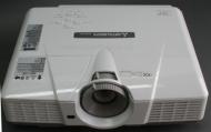 Mitsubishi WD510U