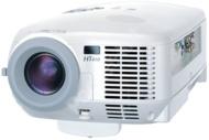 NEC HT410
