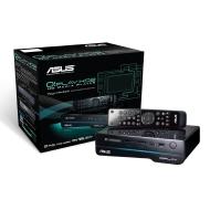 "Asus O!Play HD2 HD Media Player - USB 3.0 & Internal 3.5"" SATA Bay for Hard drive with NAS function"