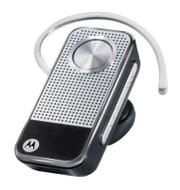 Motorola H690