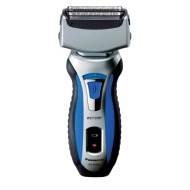 Panasonic ES-RT31 Triple Blade Shaver