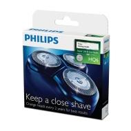 Philips HQ6