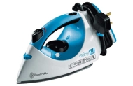Russell Hobbs 14546 Easy Fill Iron