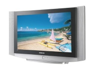 "Samsung TX R-79 Series TV (27"",30"")"