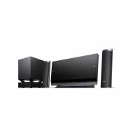 Sony BDV-FS350