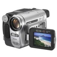 Sony CCD-TRV238