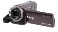 Sony Handycam HDR-CX360V