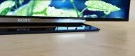 Sony KDL40R450A