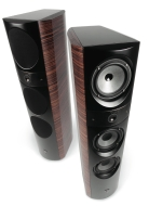 The Focal Electra 1027S Loudspeaker