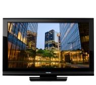 "Toshiba 46"" Diagonal 1080p/60Hz LCD HDTV"