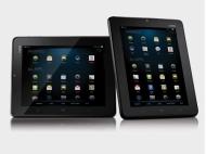 """Vizio - VTAB1008 8"""" LED Tablet - 1.0GHz 4GB 512MB WiFi Bluetooth Android OS VTAB1008"""