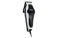 Wahl Clip n Trim 2 Mains Hair Clipper