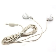 2.5mm headphones earphones for MP3 MP4 Mobile PDA CD UK