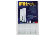 3m Filtrete Replacement Filter (Ultra Clean Large Purifier)