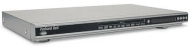 Packard Bell DVD-DivX 350