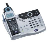 AT&T 5870