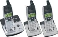 AT&T E5603B