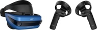 Acer AH101 Mixed Reality Headset