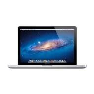 Apple 15-inch MacBook Pro (Intel Quad Core i7 2.6GHz, 8GB RAM, 750GB HDD, HD Graphics 4000, 1GB GeForce GT 650M, OS X Lion)