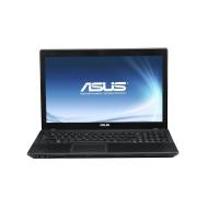 Asus X54H-SO157V