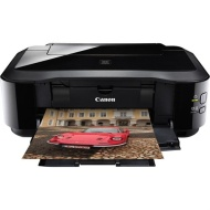 Canon iP4920 - Premium Inkjet Photo Printer