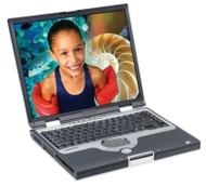 Compaq Presario 1516US Notebook ( 470047-876 )