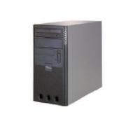 Fujitsu Siemens SCALEO La 2609