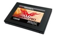 G.Skill Phoenix Pro 120GB