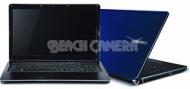 Gateway EC5409U 3GB / 320 / 15.6 inch BLUE
