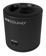 Kitsound Kspkboom Bluetooth Speaker