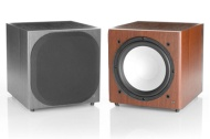 Klipsch 5.1 vs Monitor Audio 5.1