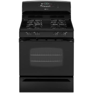 MER8700DS Maytag 6.2 cu. ft. Electric Freestanding Range with Convection Oven - Stainless Steel