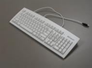 Matias OS X Keyboard