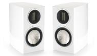 Monitor Audio GX50