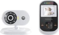 Motorola MBP18