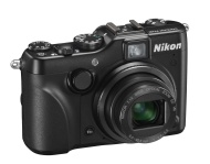 Nikon Coolpix P7100